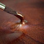 copper-metalik-jestiva-prehrambena-boja-torta-kolac-sveisvasta (1)