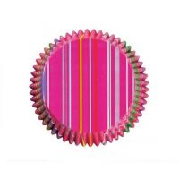 cupcake-capsules-papirnata-košarica-minjon-mufffin-dekoracija-rozo-sveisvasta