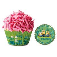 cupcake-minions-malci-minjoni-kosarice-sveisvasta