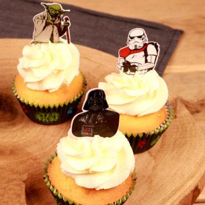 cupcake-muffin-topper-ukras-star-wars-zvjezdane-staze-sveisvasta (1)