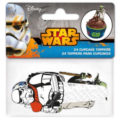 cupcake-muffin-topper-ukras-star-wars-zvjezdane-staze-sveisvasta (2)
