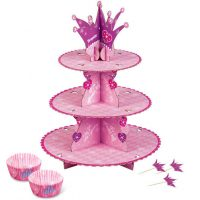 cupcake-stand-stalak-muffin-princess-rodjendan-kartonski-sveisvasata