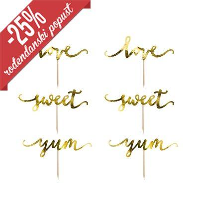 cupcake-topper-dekoracija-ukras-love-vjencanje-zlatni-sveisvasta (1)