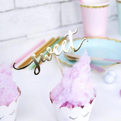 cupcake-topper-dekoracija-ukras-love-vjencanje-zlatni-sveisvasta (2)