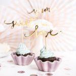 cupcake-topper-dekoracija-ukras-love-vjencanje-zlatni-sveisvasta (3)
