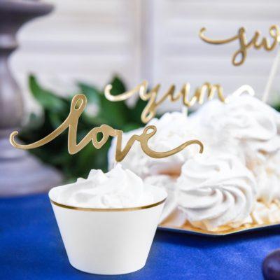 cupcake-topper-dekoracija-ukras-love-vjencanje-zlatni-sveisvasta (4)