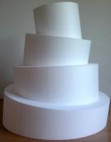 dummy_cake-torta-stiropor-sveisvasta (1)