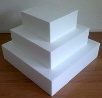 dummy_cake-torta-stiropor-sveisvasta (2)