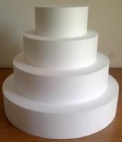 dummy_cake-torta-stiropor-sveisvasta (3)