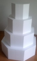 dummy_cake-torta-stiropor-sveisvasta (4)