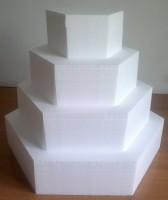 dummy_cake-torta-stiropor-sveisvasta (5)