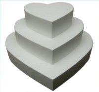 dummy_cake-torta-stiropor-sveisvasta (6)
