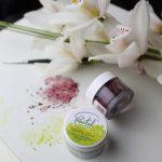 dust-boja-sjencanje-ruza-cvijet-gum-pasta-sveisvasta (1)