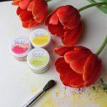 dust-boja-sjencanje-ruza-cvijet-gum-pasta-sveisvasta (4)