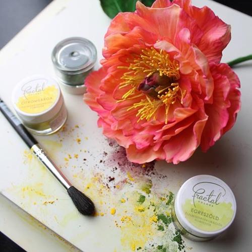 dust-boja-sjencanje-ruza-cvijet-gum-pasta-sveisvasta (5)