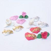 dva-srca-s-ruzom-secerna-jestiva-dekoracija-ukras-torta-rodjendan-vjencanje-godisnjica-sveisvasta (1)