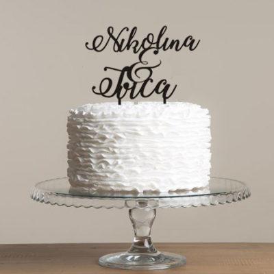 imena-vjencanje-zaruke-rodjendan-dva-imena-sveisvasta