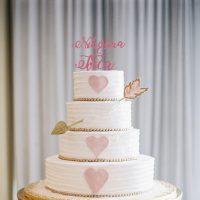 peronalizirani-ukras-za-tortu-dekoracija-vjencanje-sveisvasta