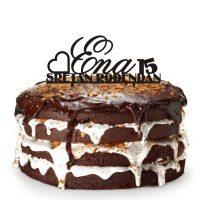 sretan-rodjendan-natpis-za-tortu-sveisvasta
