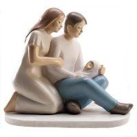 figura-za-vjencanje-mladenci-krstenje-dekoracija-ukras-torta-sveisvasta