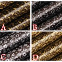 folija-cokolada-transfer-bozic-sveisvasta (1)