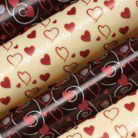 folija-cokolada-valentinovo-srce-ljubav-transfer-dekoracija-sveisvasta
