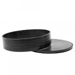 formelo-obruc-kalup-ring-prsten-torta-jednaki-sloj-sveisvasta (1)