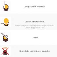 formelo-ringovi-slasticarski-torta-sveisvasta (2)