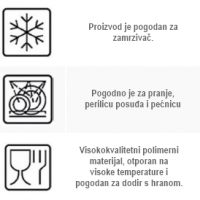formelo-ringovi-slasticarski-torta-sveisvasta (3)