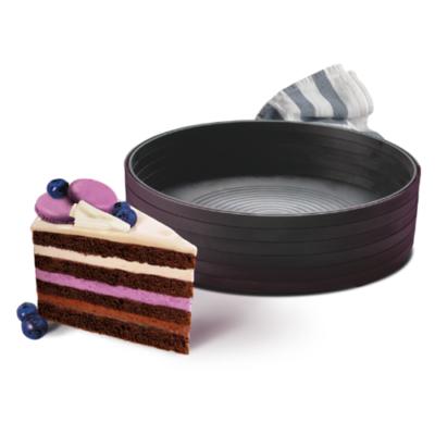 formelo-slasticarski-ring-pecenje-filanje-torta-biskvit-sveisvasta (1)