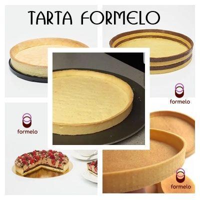 formelo-slasticarski-ring-pecenje-filanje-torta-biskvit-sveisvasta (4)