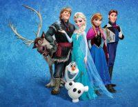 frozen-elza-olaf-anna-snjezno-kraljevstvo-jestiva-slika-pokrivka-torta-rodjendan-dekoracija-sveisvasta (10)