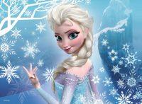 frozen-elza-olaf-anna-snjezno-kraljevstvo-jestiva-slika-pokrivka-torta-rodjendan-dekoracija-sveisvasta (2)