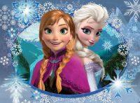 frozen-elza-olaf-anna-snjezno-kraljevstvo-jestiva-slika-pokrivka-torta-rodjendan-dekoracija-sveisvasta (9)