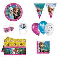 frozen-set-party-program-tanjuri-čaše-krune-baloni-salvete-stoljnjak-zastavice-sveisvasta (2)