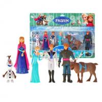 frozen-set-plasticne-figurice-rodjendan-poklon-ukras-elza-anna-olaf-sveisvasta (2)