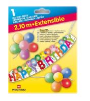 girlanda-baloni-happy-birthday-rodjendan-sveisavasta