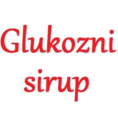 glukozni-sirup-sveisvasta