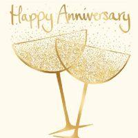 Godišnjica braka
