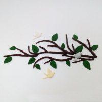 grane-jestiva-šećerna-dekoracija-torta-ukras-sveisvasta (2)