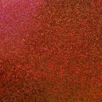 hologram-sljokice-glitter-crvena-dekoracija-kava-sveisvasta