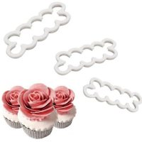 izrezivac-cutter-3d-ruza-cvijet-ticino-fondant-dekoracija-torta-kolac-masa-sveisavsta-4
