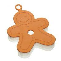 izrezivac-gingerbread-man-istiskivac-3d-bozic-keks-sveisvasta