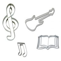 izrezivac-kalup-kolac-keks-violinski-kljuc-nota-gitara-knjiga-sveisvasta