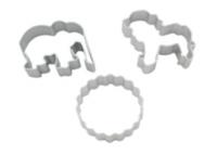 izrezivac-kalup-modeli-za-kekse-zivotinje-sveisvasta