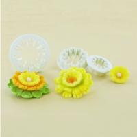 izrezivac-kalup-ticino-fondan-cvijet-cipka-list-leptir-kocka-romb-volan-zvijezda-sveisvasta (10)