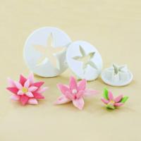 izrezivac-kalup-ticino-fondan-cvijet-cipka-list-leptir-kocka-romb-volan-zvijezda-sveisvasta (11)