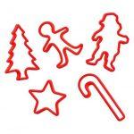 izrezivac-keks-bozic-medenjaci-bor-djed-zvijezda-sveisvasta (3)
