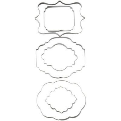 izrezivac-keks-ticino-fondan-okvir-dekoracija-sveisvasta (1)