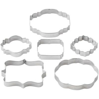 izrezivac-keks-ticino-fondan-okvir-dekoracija-sveisvasta (2)